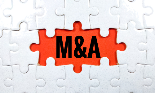 Motorola Solutions Acquires Openpath to Expand Security Portfolio