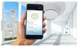 Read: Honeywell Brings Latest Security & Fire Technologies to ISC West 2021