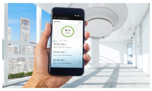 Honeywell Brings Latest Security & Fire Technologies to ISC West 2021