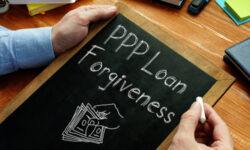 Read: SBA Launches Paycheck Protection Program Forgiveness Portal
