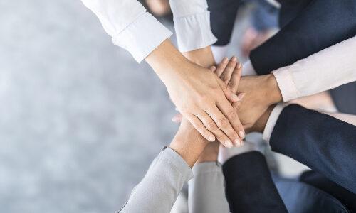 PSA, USAV Now Operating Under New Leadership Structure