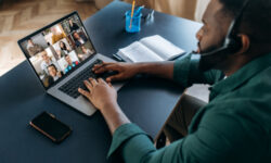Princeton Identity, EPAM Partner to Develop High-Security Remote Work Solutions