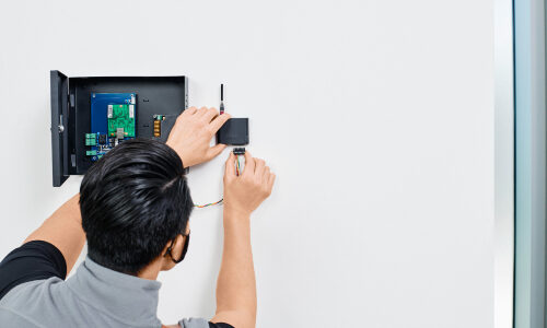 Ring Launches Access Controller Pro 2 for Improved Remote Gate Control
