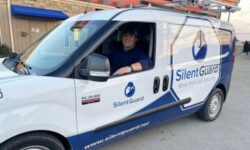Read: Silent Guard's Efficiencies Result in Organic Growth