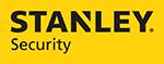 Stanley Security Logo