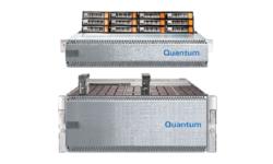 Quantum Acquires Pivot3's Surveillance Business