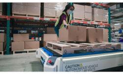 Read: Zebra Technologies to Acquire Fetch Robotics