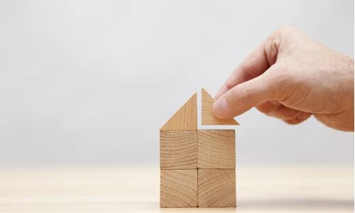 Nortek Control and Alarm.com Introduce 2GIG New Home Program