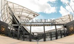 Read: LA Football Club Deploys Alcatraz AI's Touchless Access Solution