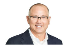 Read: Brinks Home Names Bob Reedy as Chief Operations Officer