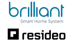 Read: Resideo Invests in Smart Home Provider Brilliant