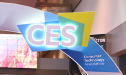 Read: Got Proof of COVID Vaccination? You'll Need it to Attend CES 2022