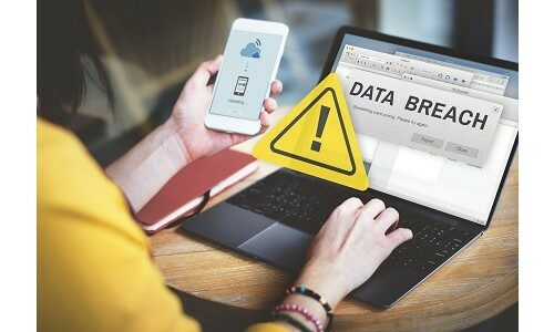 IBM: Pandemic Has Led to More Expensive Data Breaches