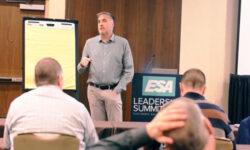 Read: ESA Leadership Summit 2021 Returns to In-Person Venue