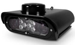 Read: Genetec Introduces New Generation of SharpV ALPR Cameras