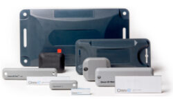 Read: HID Global Acquires Omni-ID to Extend RFID Capabilities