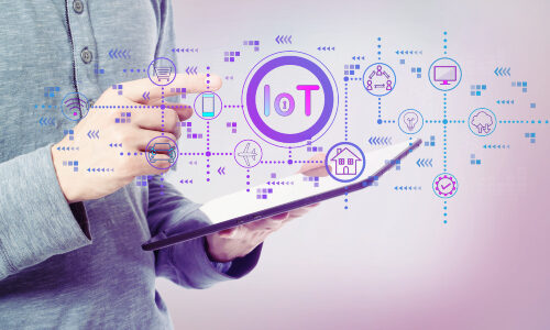 Newly Discovered IoT Vulnerability Could Threaten 83 Million Devices