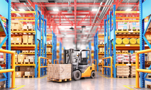 Jetbuilt Rolls Out Inventory Tracking Module for Integrators