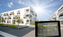 Read: Why Multidwelling Units Are Expanding the Smart Home Market