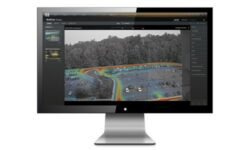 Ocularis VMS Gains Briefcam Video Analytics, Improved Incident Investigation & More