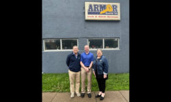Read: Per Mar Security Services Acquires Armor Security in Minn.