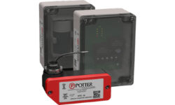 Read: Potter Releases Signalink Bridge Wireless Supervisory System