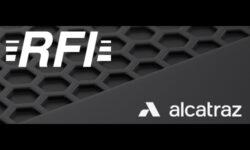 Read: Systems Integrator RFI Adds Alcatraz AI to Portfolio