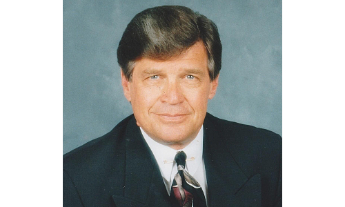 Security Industry Mourns the Loss of Robert Ricucci, Sr.