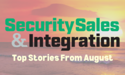 Read: Top 10 Security Stories From August 2021: AT&T Sunset Worries, Most Valuable Products