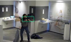 Read: Weapons Detection Platform ZeroEyes Raises $20.9M in Series A Funding