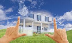 Read: Alula Rolls Out Builder Program for Dealers to Offer Smart Home Solution