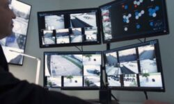 Netwatch North America Becomes an Avigilon Authorized Partner