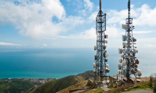 How to Ensure Communications on a Cellular Level