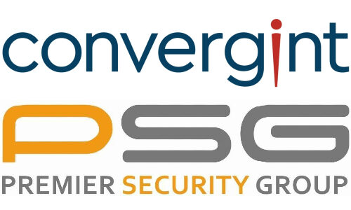 Convergint Acquires Financial Sector Specialist Premier Security Group