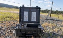 DroneShield Enters C-UAS Training and Simulation Market With DroneSim
