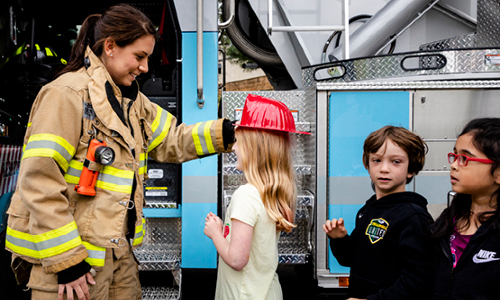 NFPA to Host Virtual Public Education (SOPE) Conference