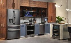 Read: Google Cloud, GE Aim to Create Next-Gen Smart Appliances