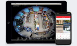 Read: HikCentral Professional Enables Users to Remotely Manage Physical Security Ops