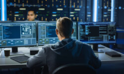 Read: Honeywell: 71% of Facility Managers Worry About Operational Cybersecurity