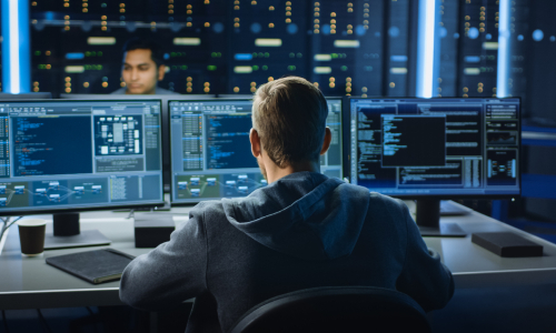 Honeywell: 71% of Facility Managers Worry About Operational Cybersecurity