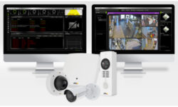 Quanika Access Control Now Integrates With IPConfigure Orchid VMS