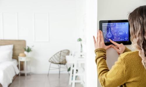 Matter Smart Home Standard Release Postponed Until 2022