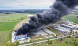 NFPA Launches Ecosystem Assessment Tool to Identify Life-Safety Gaps