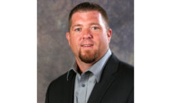 Read: SALTO Systems Names Regional Sales Manager for Plain States Region