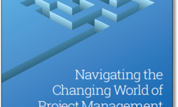 Navigating the Changing World of Project Management