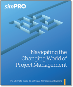 Read: Navigating the Changing World of Project Management