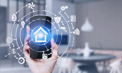 Why the Smart Home Network Has Never Been More Vulnerable