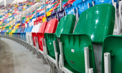 Read: Sports, Music Venues Reduce Touchpoints With RFID and NFC Payments