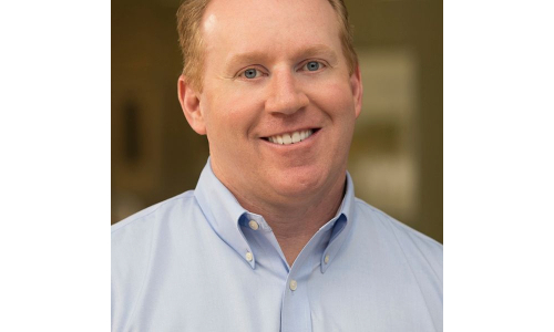 ScanSource Promotes Sorrentino to President for North America Hardware Business