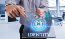 How Trusted Identities of the Future Will Fulfill the Convenience Factor